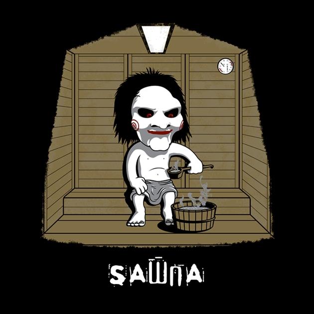 Sawna