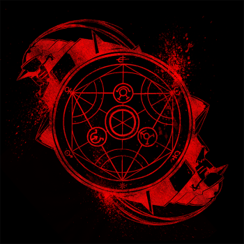 The Trasmutation
