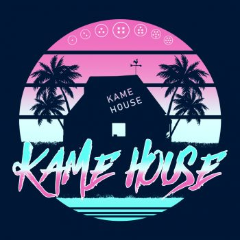 Kame House Teetee