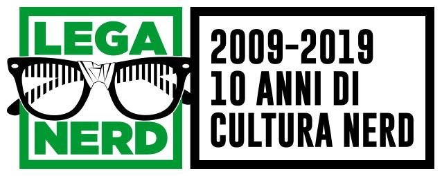 ln_10anni-logo